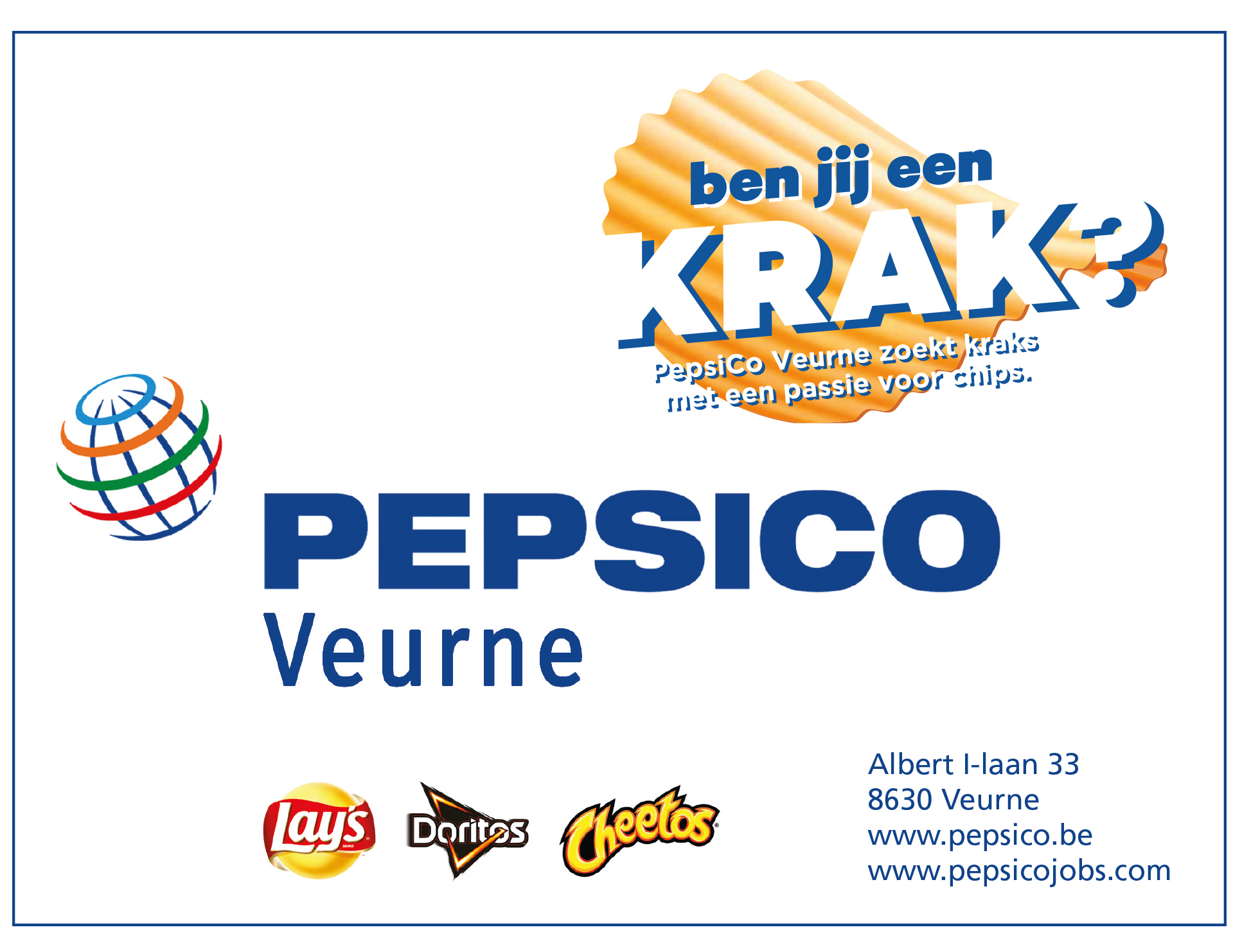 http://www.pepsico.be/